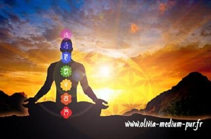 Comment entretenir et rééquilibrer ses chakras