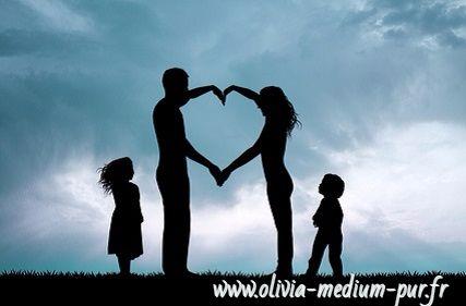 Surmonter une rupture amoureuse