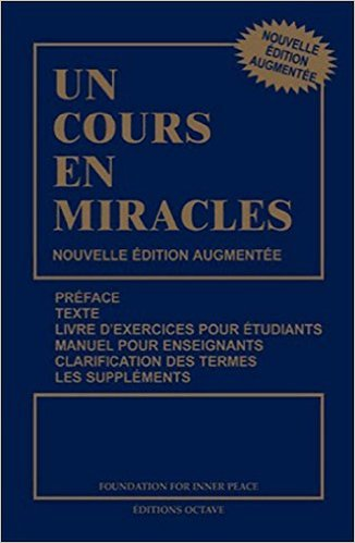 cours-en-miracle